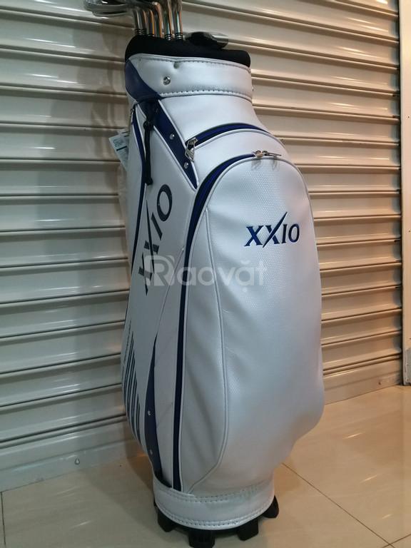 XXIO MP1000 model mới đã có tại PGA GOLF