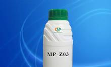 Chai nhựa nông dược 1l, 500ml