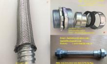 Khớp nối mềm ( Flexiblejoint), Bù trừ giãn nỡ (Expansion Joint)