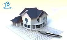 Gọi ngay 0909927374-làm sổ hồng - hoàn công nhà nhanh TP.HCM