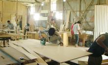Đóng đồ gỗ | Sửa chữa đồ gỗ | Sơn đồ gỗ | Quận 1
