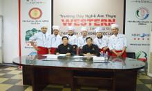 Học nấu ăn ở đâu tốt tại Tây Ninh