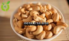 Mua Hạt Điều Ở Đâu Tại Bắc Ninh Lh 0936136879