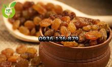 Địa chỉ bán nho khô tại Bắc Ninh LH 0936136879