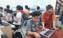 Địa chỉ học tin học tốt Hà Nội