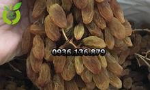 Bán nho khô nguyên cành tại Tiền Giang Lh 0936136879
