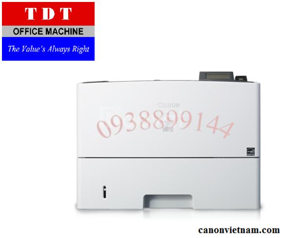 Máy in laser Canon LBP 6780X giá siêu rẻ - Master Dealer Canon VN