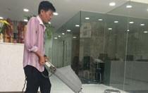 Cung cấp nhân viên vệ sinh văn phòng, bệnh viện