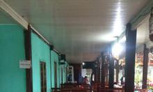 Cung cấp dịch vụ ăn ngủ trọn gói tại Bản Lác, Mai Châu