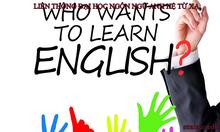 Liên thông đại học ngôn ngữ Anh hệ từ xa