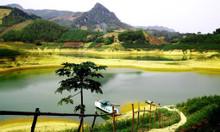 Cung cấp dịch vụ ăn nghỉ tại Thung Nai, Hòa Bình LH 0966072501