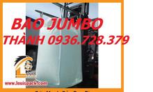 Bao Jumbo giá rẻ, bao Jumbo 500Kg, bao Jumbo 1000kg