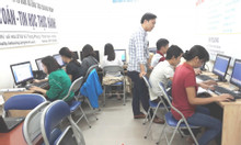 Học autocad 2d 3d tốt Hà Nội