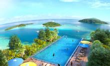 Hot! Lễ ra mắt dự án Flamingo Cát Bà Beach Resort, sở hữu chỉ từ 350tr