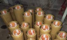 Băng dính các loại phục vụ sản xuất và kinh doanh tại Hà Nội