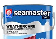 Tổng đại lý sơn seamaster giá chiết khấu cao cho đại lý