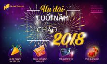 Đà Nẵng - Ưu đãi lớn cuối năm tại Trung tâm Ngoại ngữ Success
