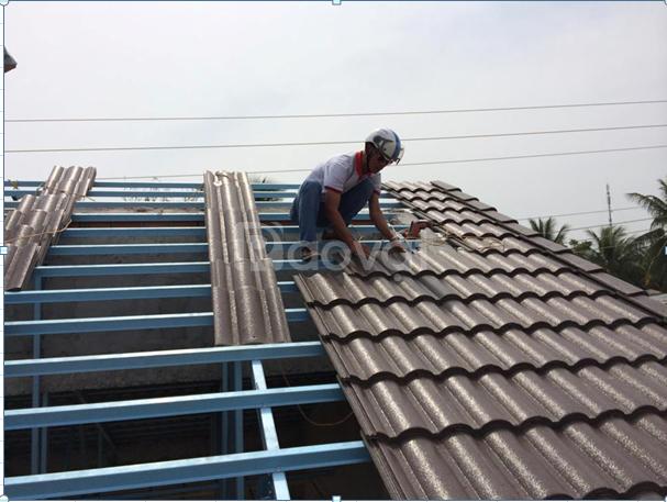 Sửa chữa cải tạo nâng cấp nhà giá rẻ tại Bình Dương
