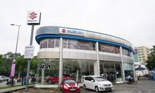Suzuki Việt Nam cần tuyển gấp 12 NV kinh doanh ô tô