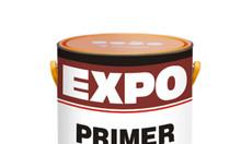Cần tìm mua sơn lót chống rỉ Expo giá rẻ, chính hãng, giao hàng