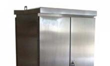 Sản xuất các loại vỏ tủ điện tại TPHCM giá tốt