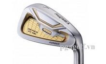 Honma Beres S06 model sắp ra mắt của Honma Golf Nhật Bản
