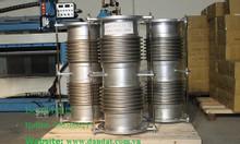 Ống mềm thủy lực/ khớp nối mềm dầu khí/ khớp nối mềm FL-102