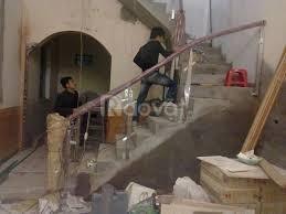 Chuyên nhận khoán sửa chữa, hoàn thiện nhà cửa, căn hộ