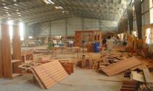 Đóng đồ gỗ, Sửa chữa đồ gỗ, Sơn đồ gỗ, Quận 10