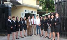 Dịch vụ kế toán - Viện Kế Toán