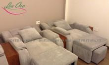 Sản xuất, phân phối ghế massage foot