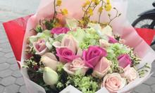 Dịch vụ chuyến phát hoa Hà Nam giá rẻ