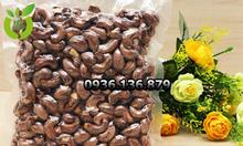 Hạt điều mua ở đâu tại Bình Phước Lh 0936136879