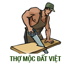 Đóng đồ gỗ, sửa chữa đồ gỗ, sơn đồ gỗ, Quận 1,2,3,4,5,6,7,8,9,10,11,12