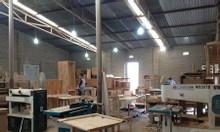 Đóng đồ gỗ, sửa chữa đồ gỗ, sơn đồ gỗ Quận Tân Bình, Tân Phú
