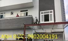 Sửa nhà, xây nhà, sửa nhà q7, sửa nhà q4, sửa nhà q5, sửa nhà q3