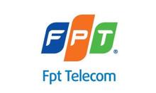 Dịch vụ lắp mạng cáp quang FPT toàn quốc giá rẻ
