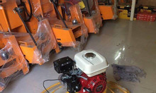 Bán máy xoa nền bê tông honda gx160 giá bao nhiêu?
