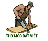 Đóng đồ gỗ, sửa chữa đồ gỗ, sơn đồ gỗ Quận Phú Nhuận, Bình Thạnh