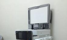 Cần thanh lý máy photocopy Rioch MP 5000 5002 6001