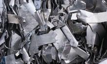 Công ty thu mua inox phế liệu giá cao uy tín chuyên nghiệp