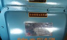 Máy bơm vữa sika 3 piston BW250