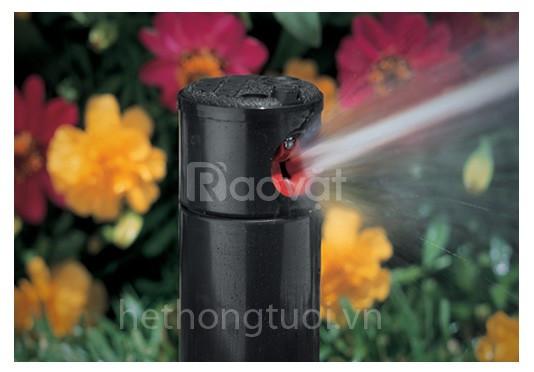 Vòi phun hunter srm, vòi phun pro spray, vòi phun i25, vòi phun i40