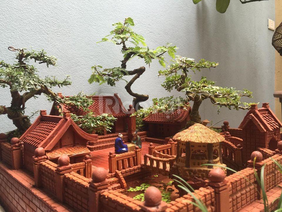 Độc phẩm made in Việt Nam