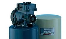 Sửa máy bơm nước quận 10
