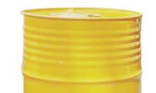 Cần tư vấn lựa chọn dầu nhớt thủy lực (nhớt 10) chính hãng