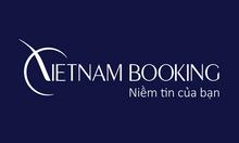 Nhân viên tư vấn Visa khách sạn tại HCM - Hà Nội - Đà Nẵng