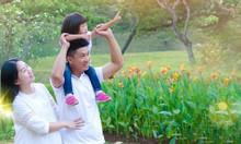 Bảo hiểm An Hưng Phát Lộc: tích lũy lớn, bảo vệ toàn diện của Bảo Việt