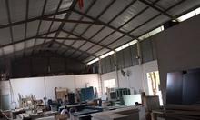 Đóng đồ gỗ, đóng đồ gỗ nội thất Quận Bình Tân