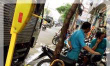 Cho thuê lu dắt tay, bán máy lu dắt tay, sửa xe lu dắt tay tại Hà Nội